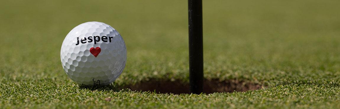 golfboll-jesper