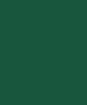jesper-lindeblad-vpr1